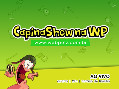 Capina29-05redes.png