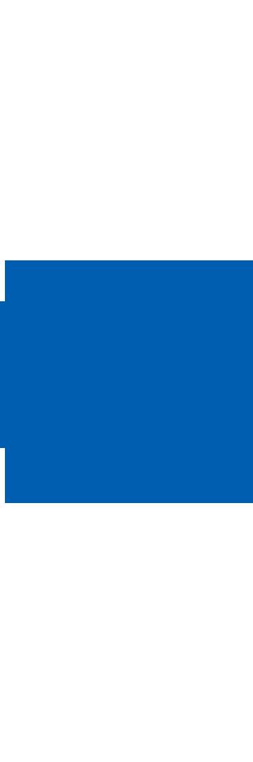 Rádio Sonora FM