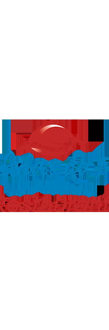 Restaurante Delícias do Mar