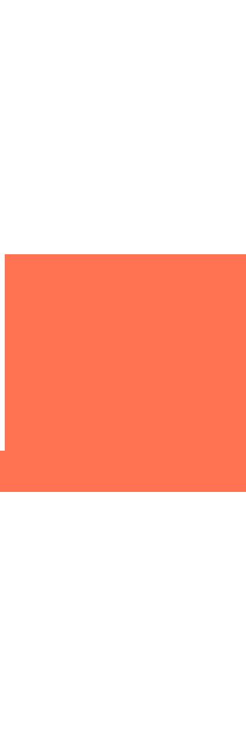 Mercado Já