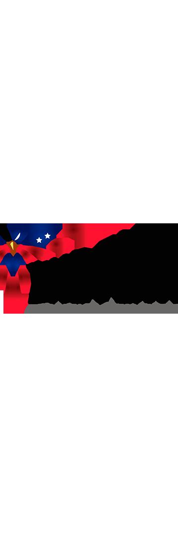 Portal The Playoffs