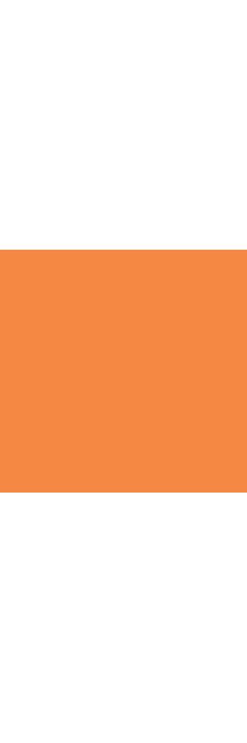 Clover Barbershop