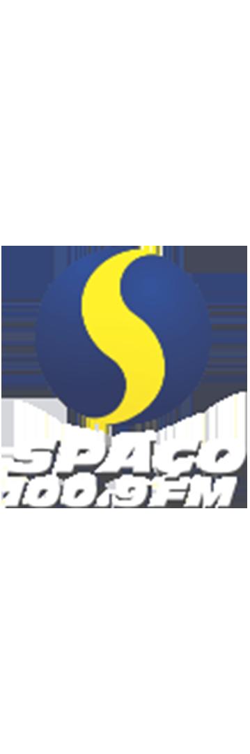 Rádio Spaço FM