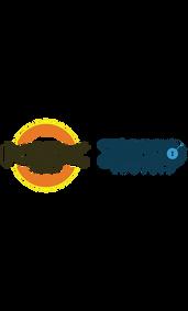 Portal e Zucco Imobiliárias Associadas