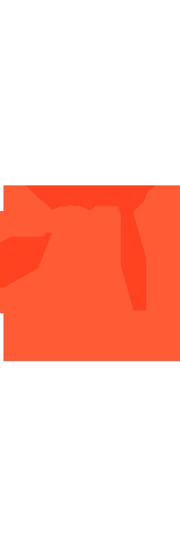 Lavanderia Lavare Zini