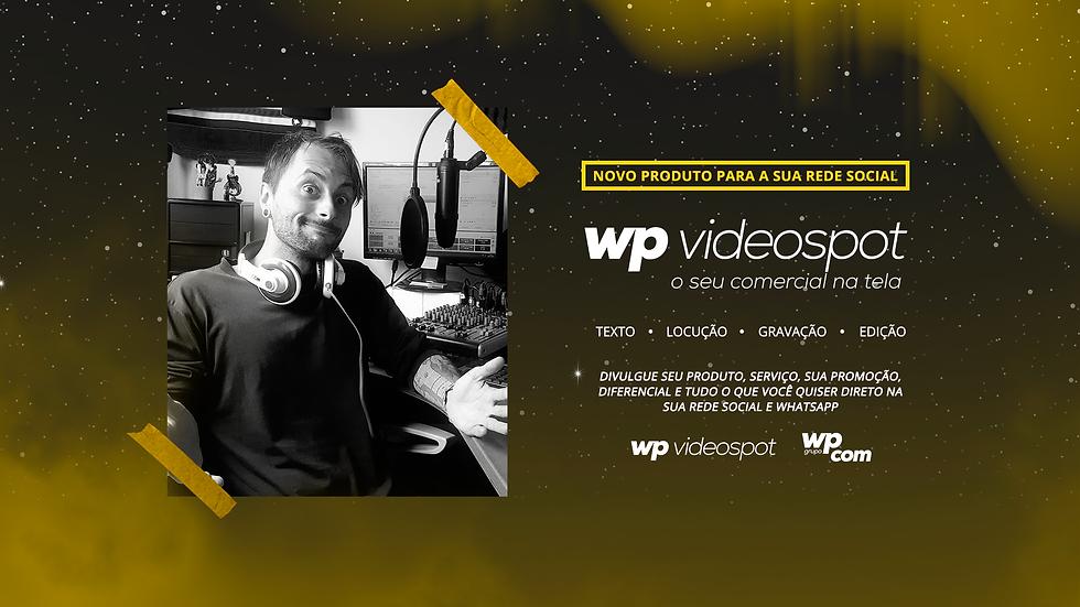 BG-Videospot-Site.png