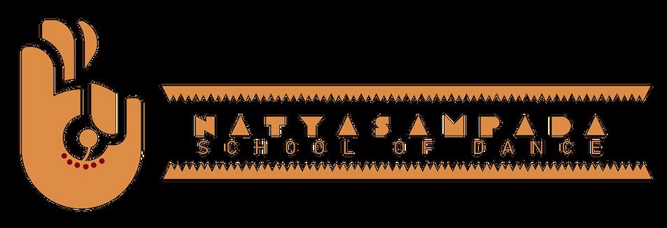 NatyaSampada%2520-%2520Maroon1_edited_ed