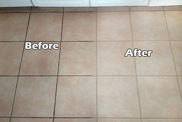 ceramic-tile-grout-cleaning_edited.jpg