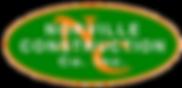 Norville Construction Co Inc-Logo-437x21