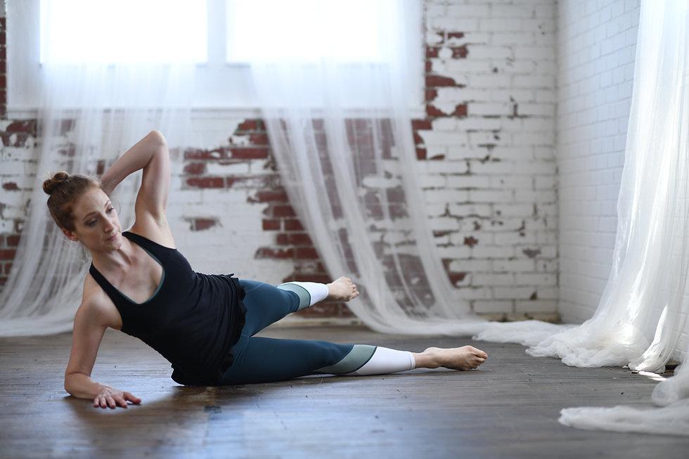 Pilates Mat Guide.jpg