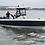 Thumbnail: 30 Intrepid Coastal Enforcement Vessel