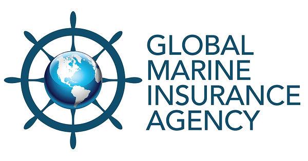 Global Marine.jpg