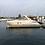 Thumbnail: 2010 Sea Ray Sundancer 330