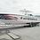 Thumbnail: 40 Intrepid Coastal Enforcement Vessel