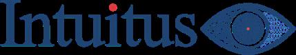 intuitus-eye-logo.png