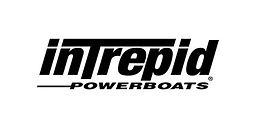 intrepid-powerboats-logo.jpg