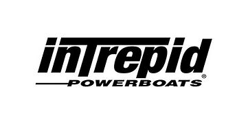 intrepid-powerboats-logo.jpg
