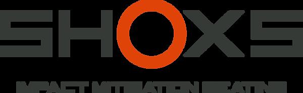 Shox_Logo_RGB_Tagline.png