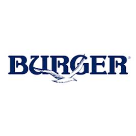 Burger inverse.png