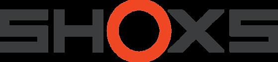 Shox_Logo_RGB.png