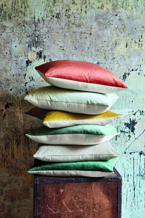 Barcelona Cushions 015.jpg