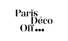 Paris Deco Off 17.01. - 21.01.2019