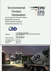 Carátula_EPD_CBB.jpg.png