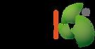 Logo_Cadis_01.png