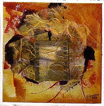 Trying to Remember - Sold