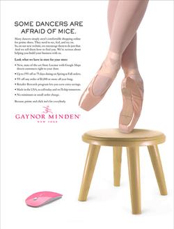 GM_Mice.png
