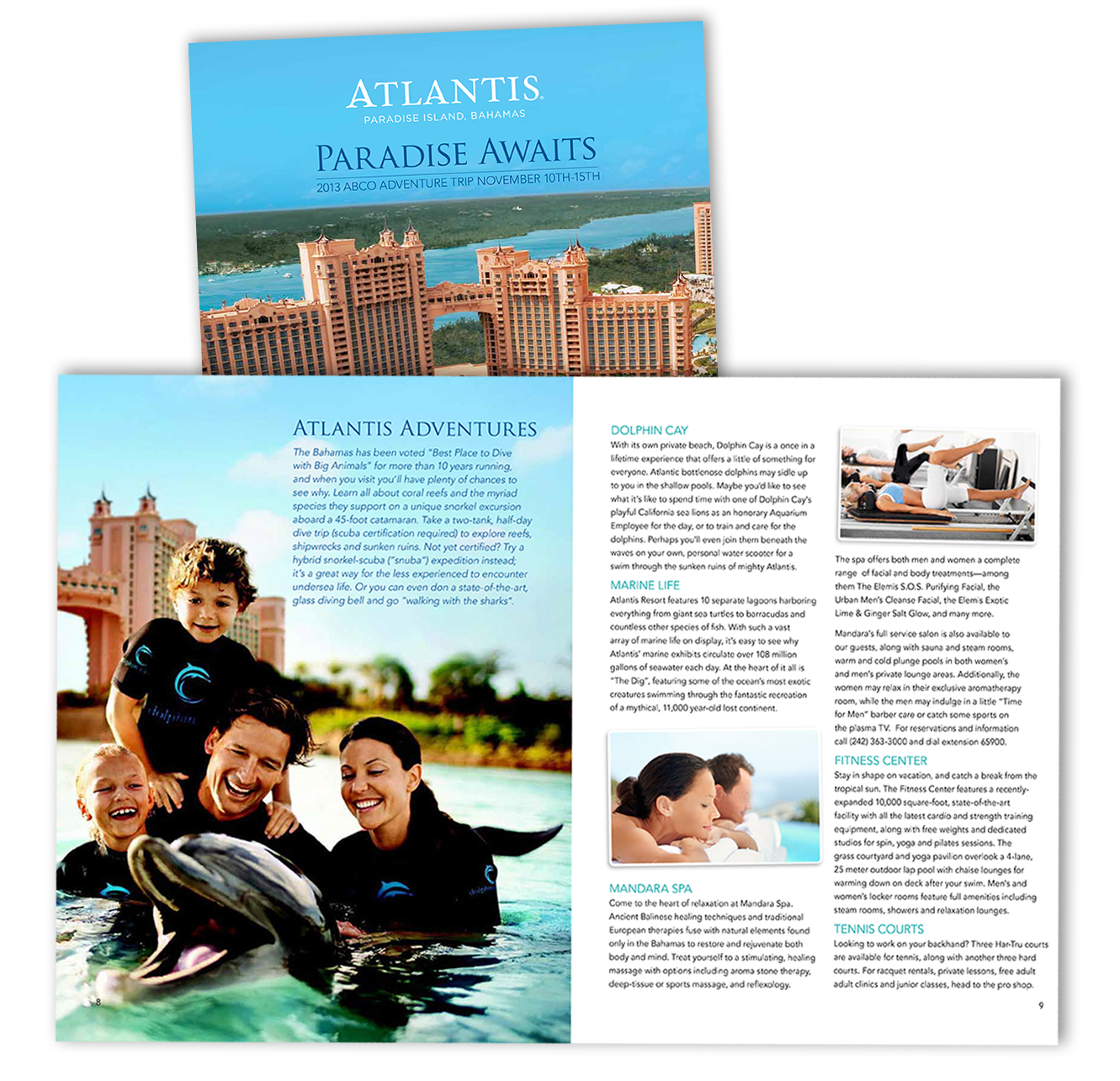 ABCO_Brochure9-23-5.png