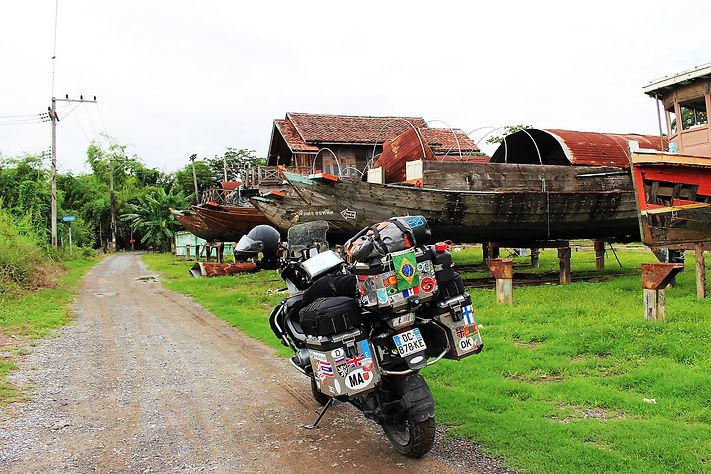 Ayuthaya Tailandia.jpg