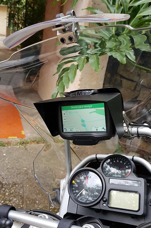 Para-sol para GPS  -  PS 05