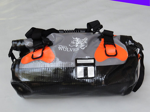 DryBag TWO WOLVES - DB40