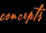 ZZ_concepts_cópia.png