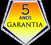garantia-5.png
