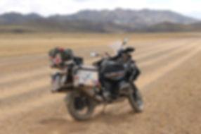 Deserto de Gobi site 19.jpg