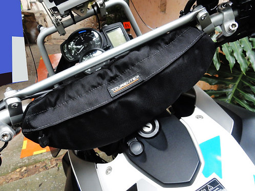 HandleBar Bag - HBB