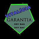 Garantia vitalicia.png
