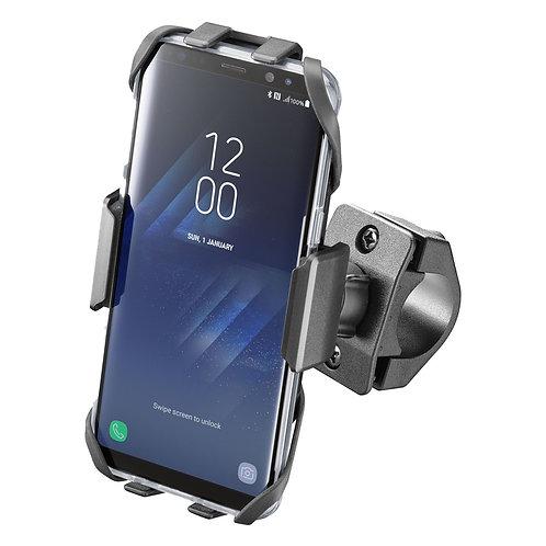 Suporte Universal para celular MOTOCRAB
