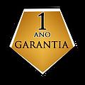 3garantia-1+c%C3%B3pia.png