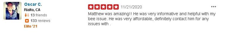 Oscar C. Review.jpg