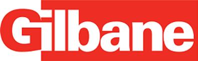 Gilbane_Logo_Red (002).png