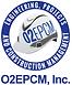 O2EPCM Logo.png