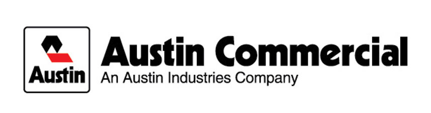 Austin_Logo_4c-[Converted].jpg