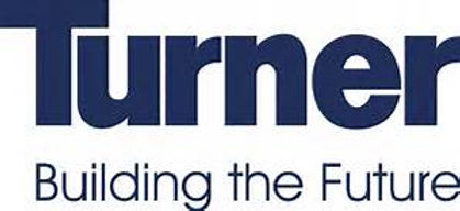 Turner logo.jpg