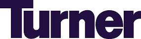 Turner logo (1).png