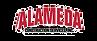 alameda logo.png