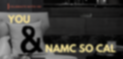 NAMC+Celebrate+with+Us (4).png