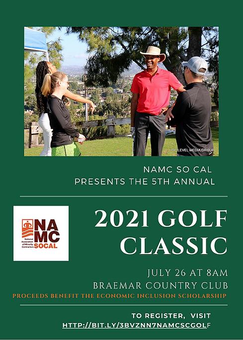 Copy of 2021 Golf Classic Flier.png
